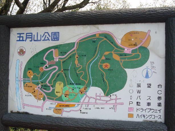 satukiyama9.jpg