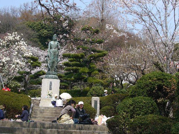 satukiyama12.jpg