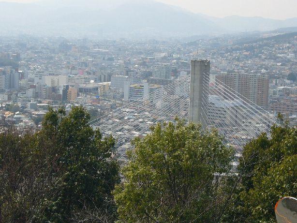 satukiyama10.jpg
