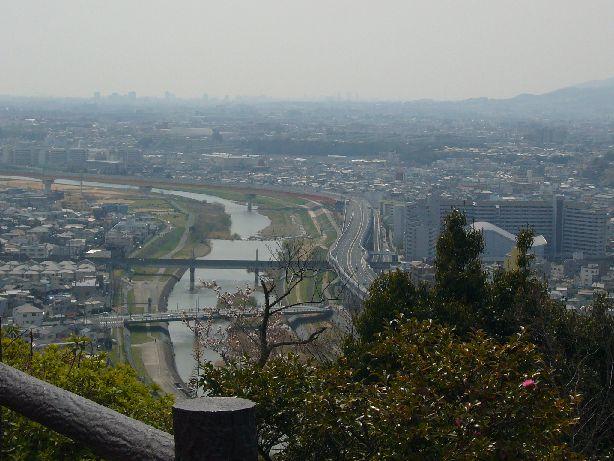 satukiyama11.jpg