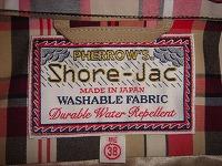 10s-shore-jac-24jpg.jpg