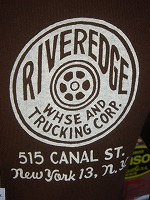 935005 riveredge-13jpg
