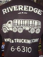 935005 riveredge-3jpg