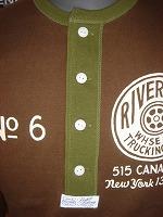 935005 riveredge-15jpg