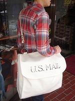 mail bag-2jpg