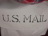 mail bag-3jpg