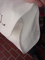 mail bag-4jpg