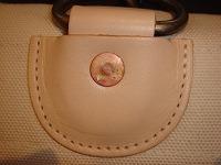 mail bag-13jpg