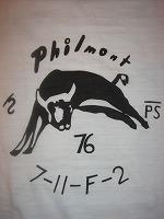 philmont 76-5jpg