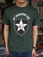 2nd infantry-grn-1