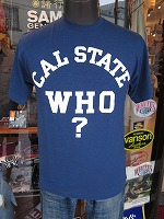 cal state-blue-1