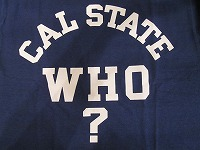 cal state-blue-3