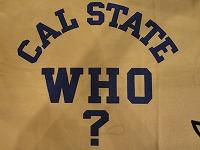 cal state-lyel-3
