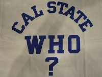 cal state-off-3