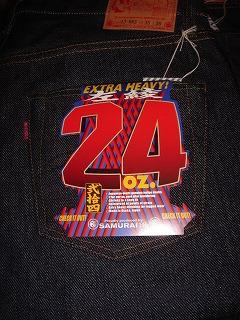 24oz-l-2.jpg