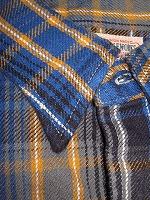 68005f-blu-5.jpg