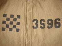 931011-13jpg.jpg