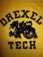 drexel-yel-6.jpg