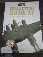 few2010-11-1.jpg