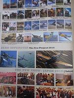 few2010-11-2.jpg