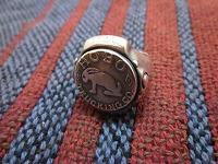 hobo-ring-1.jpg