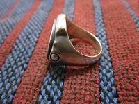 hobo-ring-2.jpg