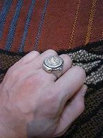 hobo-ring-5.jpg