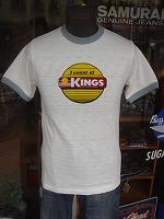 kings-1jpg.jpg