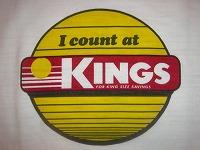 kings-5jpg.jpg