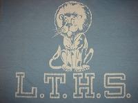 lths-sax-2.jpg