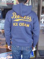 peerless-nvy-3jpg.jpg