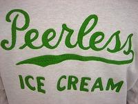 peerless-oat-4jpg.jpg