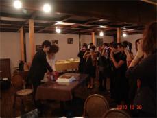 披露宴20101030-003