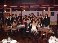 披露宴20101030-008