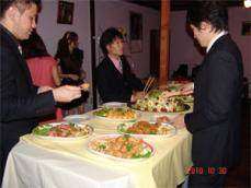 披露宴20101030-004