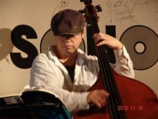 古山修201011-3