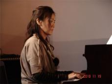 古山修201011-6