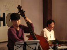みきトリオ+のりこ20101106