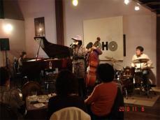 みきトリオ+のりこ201111064