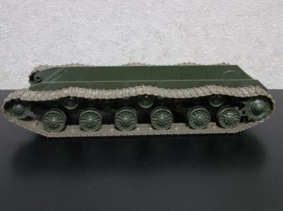 JSU-152 キャタピラ02