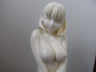 コブラ会 姉ヶ崎寧々02