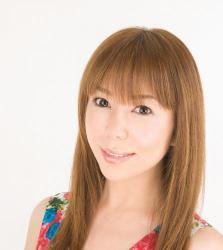 川島真紀さん