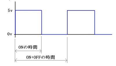 ccp_5.jpg