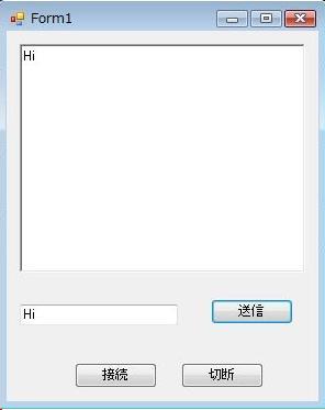 vcpp_test10.jpg