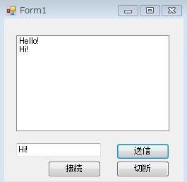 vcpp_test11.jpg