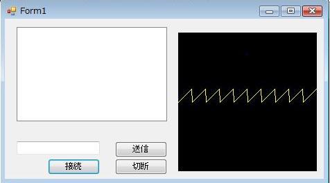 vcpp_test13.jpg