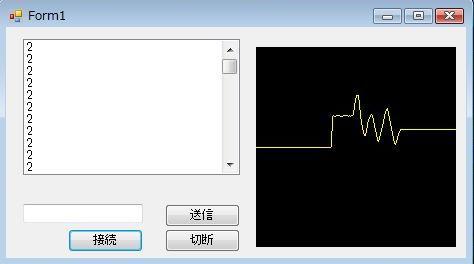vcpp_test16.jpg