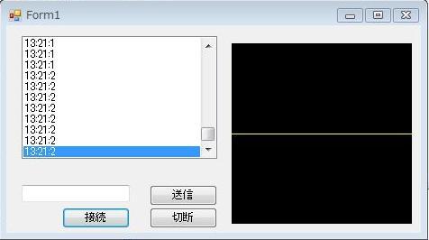 vcpp_test17.jpg