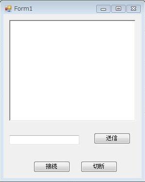 vcpp_test8.jpg