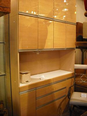 キッチンボード3254